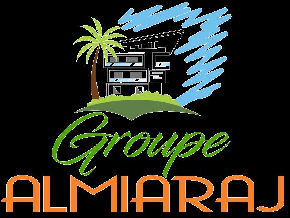 Groupe Almiaraj