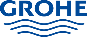 1200px-Grohe-logo