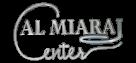Logo almiaraj center